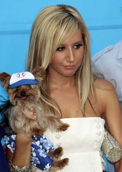 ashley-tisdale-18487.jpg