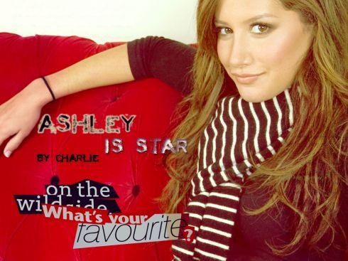 ashley-tisdale-20429.jpg