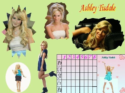 ashley-tisdale-24060.jpg