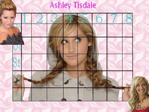 ashley-tisdale-24065.jpg