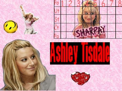 ashley-tisdale-24067.jpg