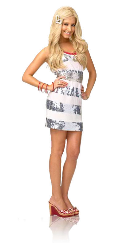ashley-tisdale-2862.png