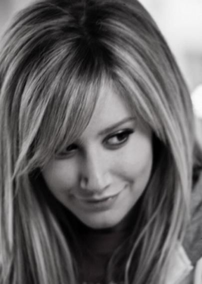 ashley-tisdale-30068.jpg