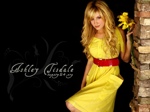 ashley-tisdale-31633.jpg