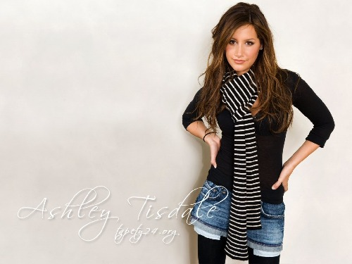 ashley-tisdale-31634.jpg
