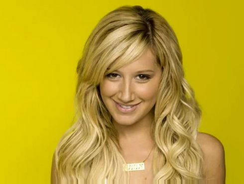 ashley-tisdale-35277.jpg