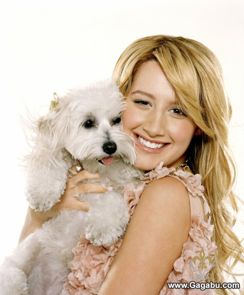 ashley-tisdale-42414.jpg