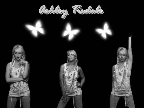 ashley-tisdale-4377.jpg