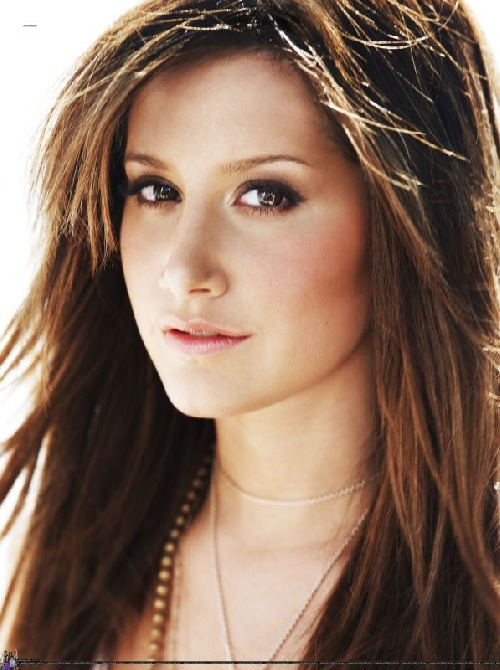 ashley-tisdale-54250.jpg