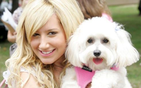 ashley-tisdale-545.jpg