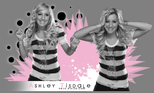 ashley-tisdale-9330.png