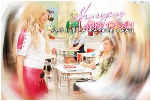 ashley-tisdale-946.png