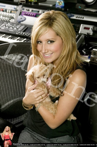 ashley-tisdale-9947.jpg
