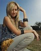 ashley-tisdale-4587.jpg