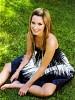 ashley-tisdale-4600.jpg