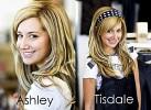 ashley-tisdale-4925.jpg