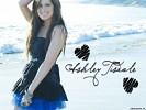ashley-tisdale-53506.jpg