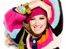 ashley-tisdale-54677.jpg
