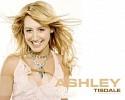ashley-tisdale-5754.jpg