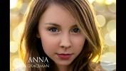 anna-graceman-578796.jpg