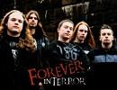 forever-in-terror-464599.jpg