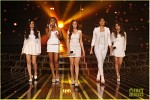 fifth-harmony-465842.jpg