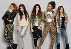 fifth-harmony-465845.jpg