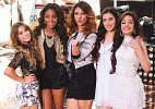 fifth-harmony-465969.jpg