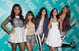 fifth-harmony-465971.jpg