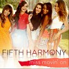 fifth-harmony-465975.jpg