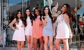 fifth-harmony-465978.jpg