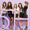 fifth-harmony-465979.png