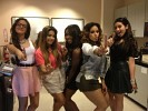 fifth-harmony-465981.jpg