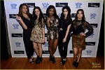 fifth-harmony-465987.jpg