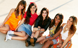 fifth-harmony-465988.png