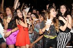 fifth-harmony-466009.jpg