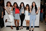 fifth-harmony-466014.jpg