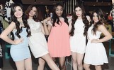 fifth-harmony-466025.jpg