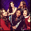 fifth-harmony-572998.png
