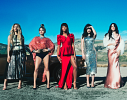 fifth-harmony-575820.png