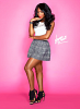 fifth-harmony-577107.png