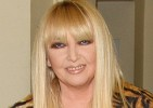 maryla-rodowicz-565837.jpg