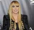 maryla-rodowicz-565838.jpg