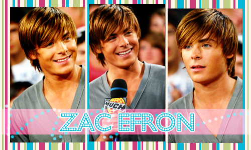 zac-efron-49946.png