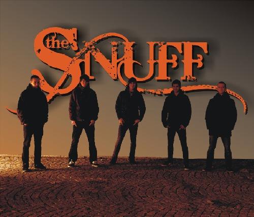 The Snuff