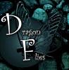 dragonflies-464314.jpg