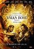soundtrack-valka-bohu-470181.jpg