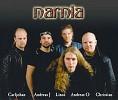 narnia-491921.jpg