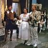 co-takhle-svatba-princi-559624.jpg