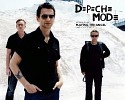 depeche-mode-216250.jpg